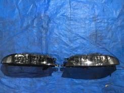 Фары 1533 Nissan Skyline R33 ecr33 hr33 enr33 er33