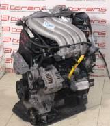 Двигатель Volkswagen APK   Установка   Гарантия до 100 дней