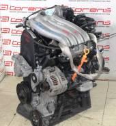 Двигатель Volkswagen AQY | Установка | Гарантия до 100 дней