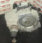 АКПП Volkswagen AXX, HRW | Установка | Гарантия до 30 дней