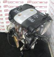 Двигатель Volkswagen BAG   Установка   Гарантия до 100 дней