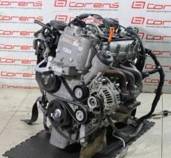 Двигатель Volkswagen BLF | Установка | Гарантия до 100 дней