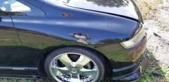 Крыло передние правое Honda Odyssey RB1.