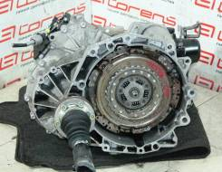 АКПП Volkswagen CAV, LWW | Установка | Гарантия до 30 дней