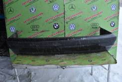 Бампер задний BMW 3 серии (E36) КУПЕ