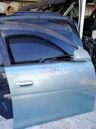 Дверь Toyota GAIA, ACM10, ACM15