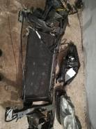 Фара левая, хонда фрид Gb3