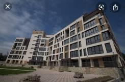 6 комнат и более, улица Садгородская 13и. Садгород, частное лицо, 106,2кв.м.