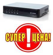 Спутниковый ресивер EVO 09 для спутникового ТВ Телекарта Conax