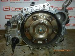 АКПП Toyota 3ZZ-FE, U341E | Установка | Гарантия до 30 дней