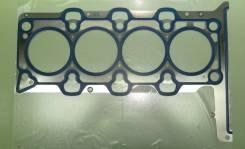 Прокладка головки блока гбц R2.0L D4HA 22311-2F600 22311-2F600