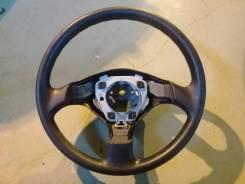 Руль Mitsubishi RVR