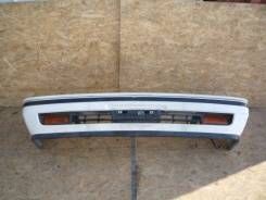 Бампер Nissan Gloria Y31