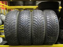 Continental ContiWinterContact TS 850, 195/65 R15