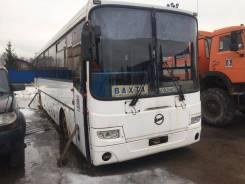 Лиаз. Автобус 525623