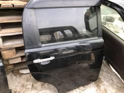 Дверь Toyota Spade/Porte