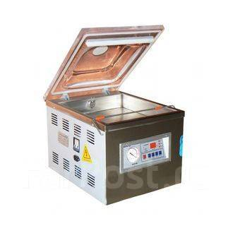 Вакуумный упаковщик хабаровск купить вакуумный упаковщик в калининграде