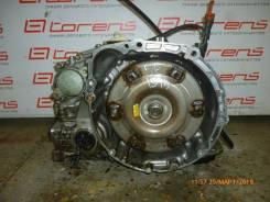 АКПП Toyota 5E-FE, A244L-01A | Установка | Гарантия до 30 дней