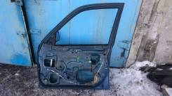 Двери на Honda Cr-v rd1