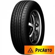 Farroad FRD16, 215/55R16(FRD16)