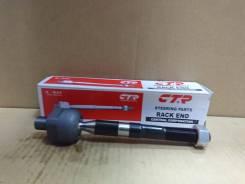 CRKH43 * рулевая тяга