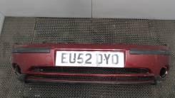 Бампер передний Ford Mondeo 3 2000-2007