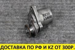 Контрактный натяжитель ремня Mazda / Ford L8 / LF / L3 1mod