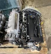 Двигатель G4CP 2.0л Kia Joice и Hyundai Sonata