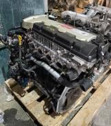 Двигатель G4GC Hyundai/Kia 2.0 141л. с Контракт