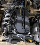 Двигатель S5D Kia Spectra 1.6л. контрактный из Кореи