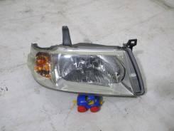 Фара передняя правая Mazda Bongo Friendee, SG5W, SGE3, SGEW, SGL3