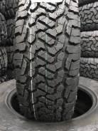 Roadcruza RA1100. грязь at, новый. Под заказ