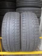 Bridgestone Blizzak LM-30. зимние, без шипов, б/у, износ 30%