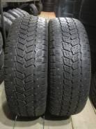 Michelin Agilis 81 Snow-Ice, 205/65 R16