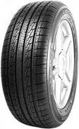 Cachland CH-HT7006, 215/70 R16