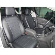Чехлы. Hyundai Accent, LC D3EA, G4EA, G4EDG