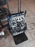 Двигатель AKL 1.6 8v Skoda octavia tour A4
