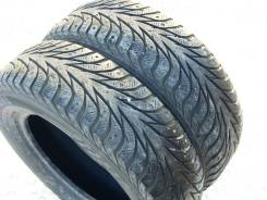 Yokohama Ice Guard IG35, 175/70 R13 82T