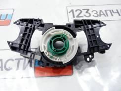 Датчик положения руля Honda CR-V RE4
