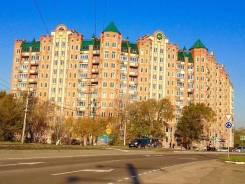 Места парковочные. улица Агеева 52, р-н 7 ветров, 16,8кв.м., электричество