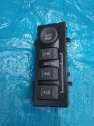 Кнопка включения 4wd Chevrolet Suburban 01 г 5.3L V8