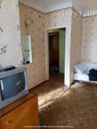 1-комнатная, улица Мищенко 2. центр, агентство, 31,9кв.м. Интерьер