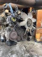 Контрактный Двигатель 15B Установка Гарантия