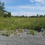 Продам 1 га земли под бизнес. 10 000кв.м., собственность, электричество. Фото участка