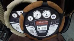 Оплетки на руль. Renault Premium