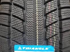 Triangle Group TR777, 195/65R15