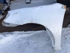 Крыло боковое Toyota Allex, Runx, NZE124, NZE121