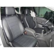 Чехлы. Toyota Avensis, AT220, AT220L, AT221, AZT250, CDT220, CT220, ST220, ST220L, ZZT220, ZZT220L, ZZT221, AZT250L, AZT250W 1AZFSE, 1CDFTV, 1ZZFE, 2C...