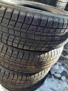 Bridgestone, 175/65 R 14