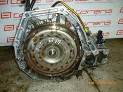 АКПП Honda B20B, MDLA | Установка | Гарантия до 30 дней